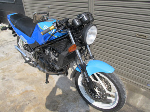 86_RZ250R_1before2