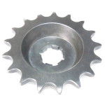 offset_sprocket_15mm