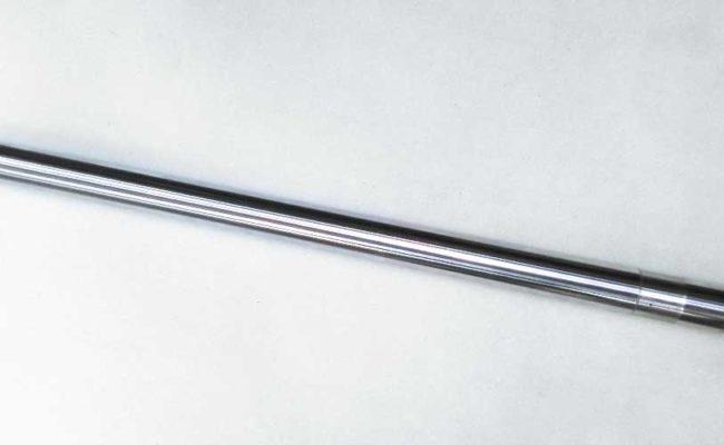 RZ250/RZ350 フロントフォーク インナーチューブ